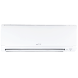Mitsubishi MSY Air Conditioner.