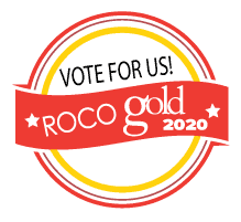 Vote For Us 2020